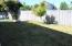 1838 Montecito Way, Myrtletown, CA 95501