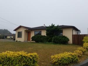 2360 Mckinleyville Avenue, McKinleyville, CA 95519