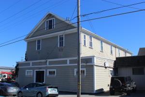 1675 Union Street, Eureka, CA 95501