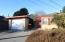 1723 Everding Street, Eureka, CA 95503