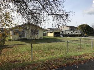 2486 Rohnerville Road, Fortuna, CA 95540