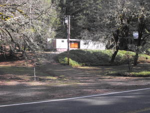 1935 Van Duzen Road, Mad River, CA 95526
