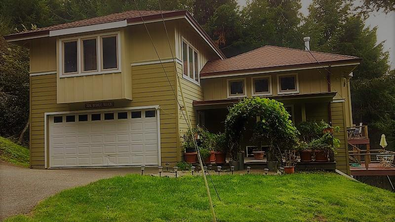 Southern Humboldt – The Key Real Estate Group
