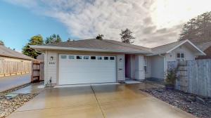 4241 Cedar Street, Eureka, CA 95503