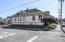 1301 M Street, Eureka, CA 95501
