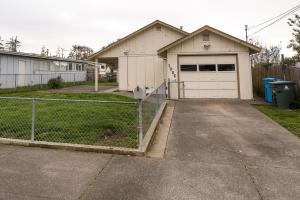 1086 John Hill Road, Eureka, CA 95501
