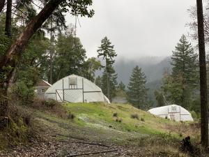 0 Ca-299 None, Willow Creek, CA 95573