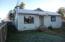 2101 Sutter Road, McKinleyville, CA 95519