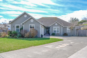 1650 Hannah Court, McKinleyville, CA 95519