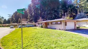 715 Beverly Drive, Arcata, CA 95521
