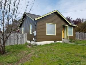 2921 17th Street, Myrtletown, CA 95501