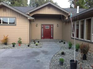 4237 Cedar Street, Cutten, CA 95503