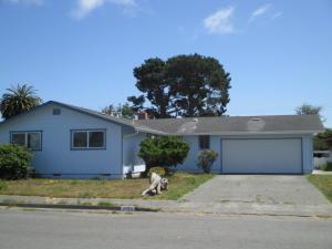 3123 Brian Court, Arcata, CA 95521