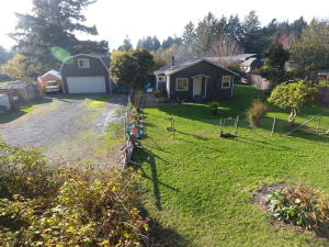 2386 2nd Road, McKinleyville, CA 95519