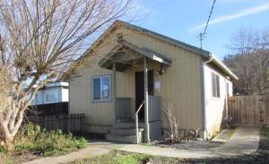 6634 2nd Street, Fields Landing, CA 95537