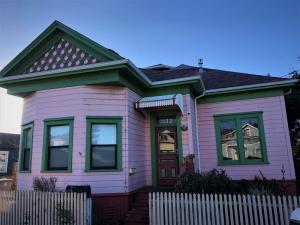 3132 California Street, Eureka, CA 95503