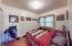 Dean St bedroom 1
