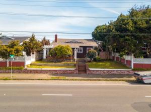1801 H Street, Eureka, CA 95501