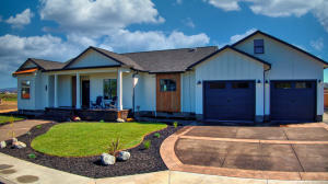 710 Jacobsen Way, Ferndale, CA 95536