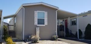 2011 Hummingbird Drive, McKinleyville, CA 95519