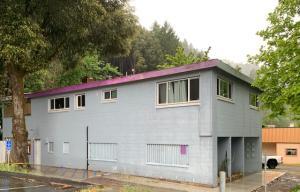 39136 Ca-299 299, Willow Creek, CA 95573