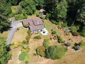 2757 David Road, McKinleyville, CA 95519