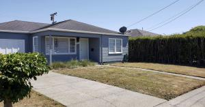 3305 California Street, Eureka, CA 95503