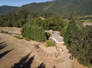 1555 Ca 96, Willow Creek, CA 95573