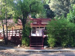 479 The Terrace, Willow Creek, CA 95573