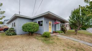 2305 Williams Street, Eureka, CA 95501