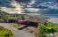 100 Moonstone Beach Road, Trinidad, CA 95570