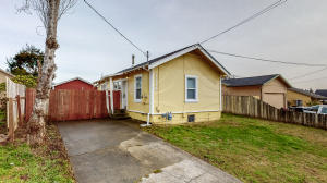 4219 Little Fairfield Street, Eureka, CA 95501