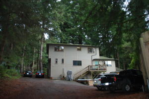 3950 L K Wood Court, Arcata, CA 95521