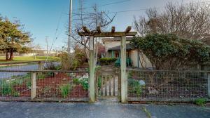 186 Church Street, Loleta, CA 95551