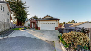 3940 Bryeld Court, Cutten, CA 95503