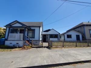 1739 J Street, Eureka, CA 95501