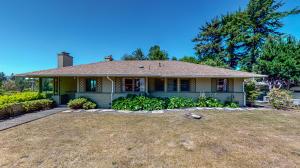 1765 Virginia Way, Arcata, CA 95521