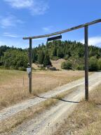 444 Newsom Road, Larabee Valley, CA 95526