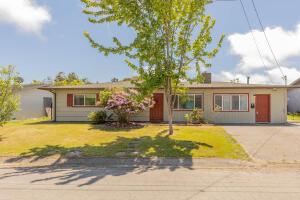 1761 Stewart Avenue, Arcata, CA 95521