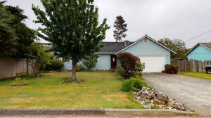 1138 Perini Road, McKinleyville, CA 95519