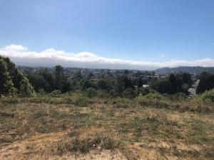 565 Hilltop Drive, Fortuna, CA 95540