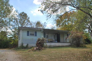 2317 Amherst Rd, Knoxville, TN 37921