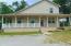 140 Lynnwood Rd., Middlesboro, KY 40965