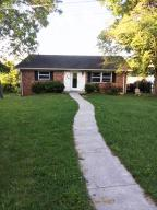 526 NW Portland St, Knoxville, TN 37919