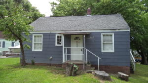 4303 Hayes Rd, Knoxville, TN 37912