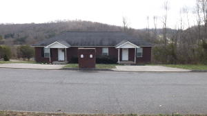 313 Fawn Trail Drive, New Tazewell, TN 37825