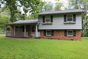 513 Hardwicke Drive, Knoxville, TN 37923