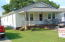 708 Chester Ave., Middlesboro, KY 40965