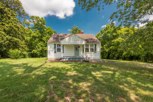 417 Murray Drive, Knoxville, TN 37912