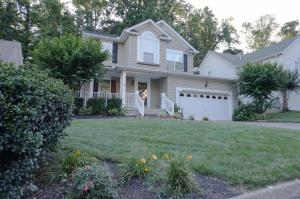 723 Station View Rd, Knoxville, TN 37919